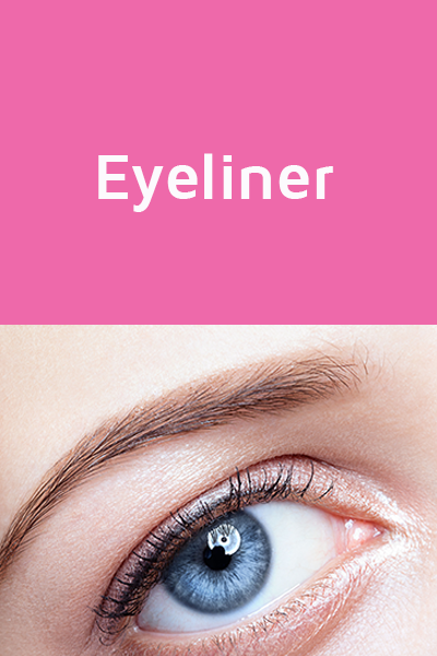 Eyedeal Permanent Cosmetics – Enhance Your Natural Beauty